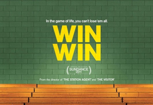 Win Win Review