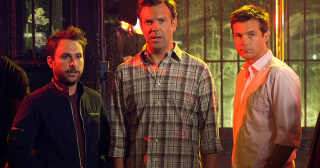 Horrible Bosses, Screenshot, Screengrab, HD