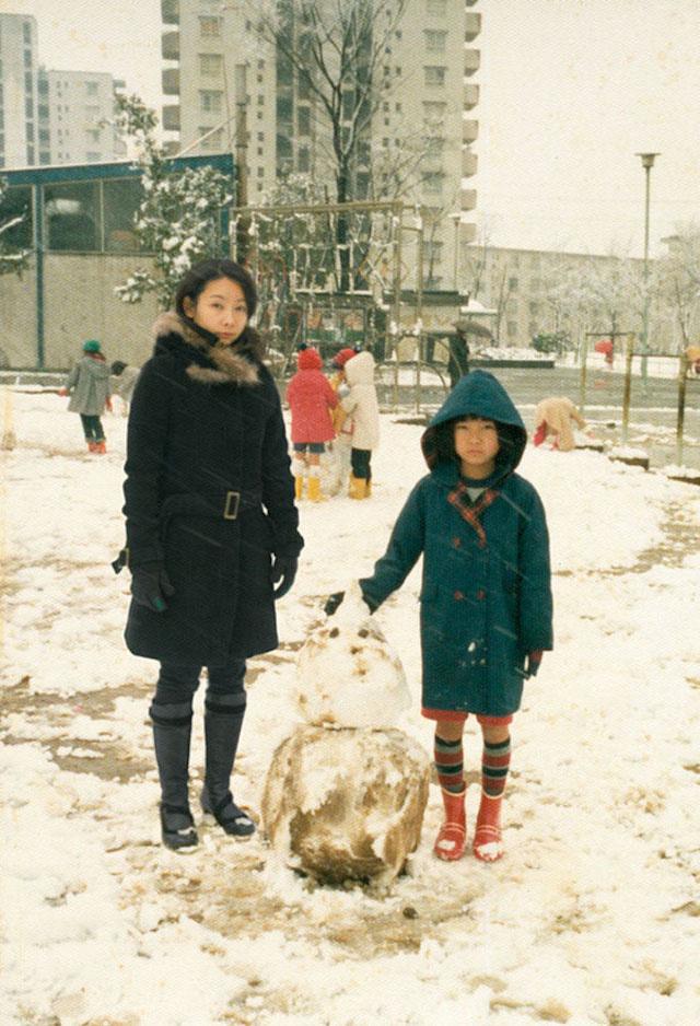 Snowman_Chino_Otsuka
